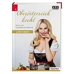 Oberösterreich kocht