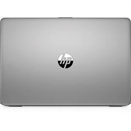 HP 250 G6 (4LT28ES)