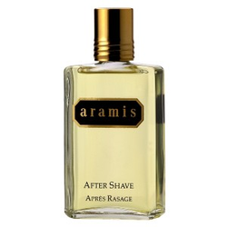 Aramis Classic After Shave 200 ml After Shave Plastikflasche