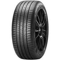 Pirelli Cinturato P7 225/40 R18 92Y Sommerreifen