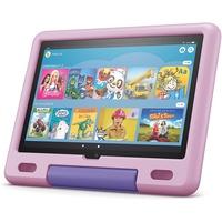 "Amazon Fire HD 10 Kids 2021 10.1"" 32 GB Wi-Fi lavendel"