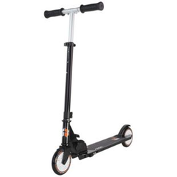STIGA track 120-S Kick Scooter black