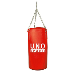 U.N.O. SPORTS Boxsack Mini