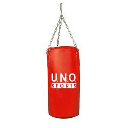 U.N.O. SPORTS Boxsack Mini