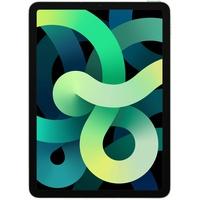 Apple iPad Air 10.9 2020 256 GB Wi-Fi + LTE grün