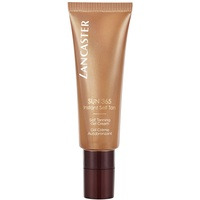 Lancaster Sun 365 Self Tanning Gel Cream 50 ml