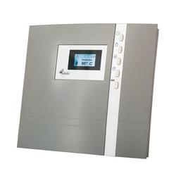Karibu Sauna-Steuergerät Premium Bio, extern, 9 kW, für Bio-Öfen
