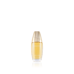 Estee Lauder Beautiful Eau de Parfum 15 ml