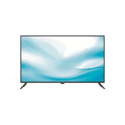 Dyon D800184 LED-Fernseher (Full HD)
