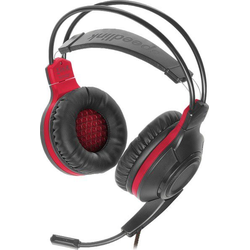 Speedlink Speedlink CELSOR Gaming Headset PS4 Gaming-Headset