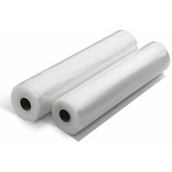 ProfiCook FR zu PC-VK 1015 Folienrolle für Folienschweißgerät
