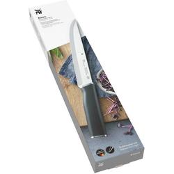 WMF Fleischmesser Fleischmesser