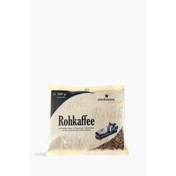 Dieckmann Aroma Kaffee Äthiopien 300g