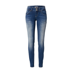 LTB Slim-fit-Jeans MOLLY 27