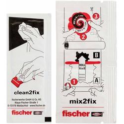Fischer Deutschl. GOW Bad Kleber 545949 (VE2)