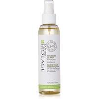 Matrix Biolage R.A.W. Replenish Oil Mist 125 ml