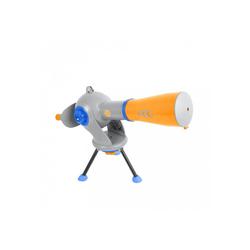 Discovery Adventures Mikroskop und Teleskop 2in1 Micro Viewer Mikroskop-Teleskop-Kombination
