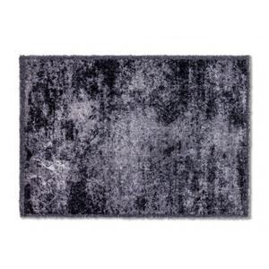 Fußmatte ALLOVER (BL 50x70 cm) Astra