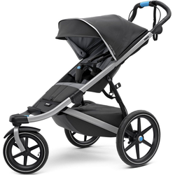 Thule Kinder-Buggy Buggy Urban Glide 2, rot, 2019