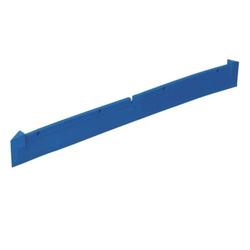 Kehrwischer Ersatzlippe 35cm