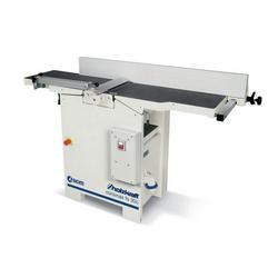 SCM Holzkraft Abrichtmaschine Dickenhobelmaschine minimax fs 30c TERSA