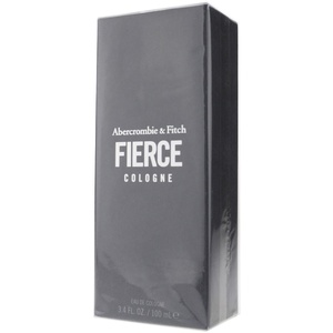 Abercrombie & Fitch Fierce Cologne 3.4 oz by Abercrombie & Fitch