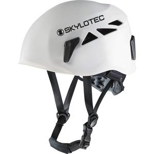 Skylotec Skybo Kletterhelm, White, 56-62cm