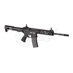 G&G CM16 Raider L 2.0E max 0.5 Joule AEG Softair Gewehr