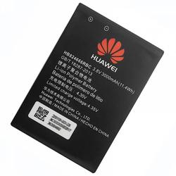 Akku Original Huawei E5577 mobile Hotspot / HB824666RBC, 3000mAh
