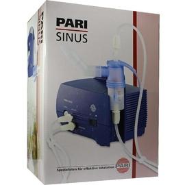 PARI Sinus
