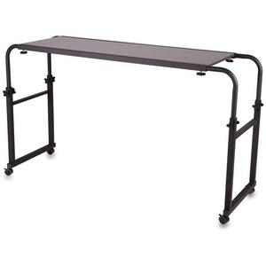 aktivshop Büromöbel-Set Betttisch Komfort