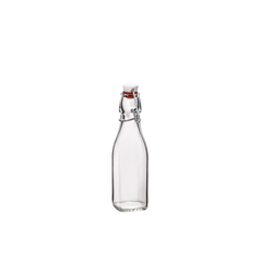 Van Well Flasche Swing, 250 ml