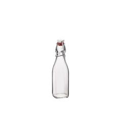 Van Well Flasche Swing, 250 ml