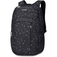 DAKINE Campus L 33l Slash Dot