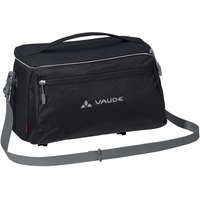 Vaude Road Master Shopper black uni
