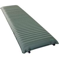 Therm-a-rest NeoAir Topo Luxe Regular grün 2021 Isomatten
