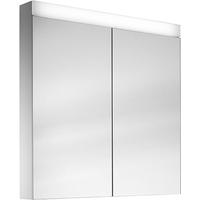 Schneider Pataline 70 cm weiß ohne Griffe