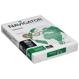 Navigator Universal A3 80 g/m2 500 Blatt