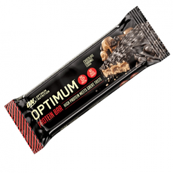 Optimum Nutrition Optimum Protein Bar, 60 g