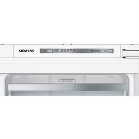 Siemens GI21VAD40 iQ500