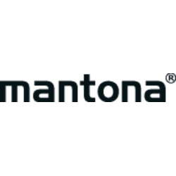 Mantona Trekking Fotorucksack
