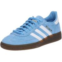 adidas Handball Spezial light blue/cloud white/gum5 46