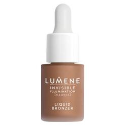 Lumene Instant Glow Liquid Bronzer 15ml