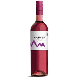 Kaiken Rosé of Malbec