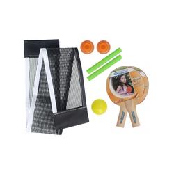 Donic-Schildkröt Tischtennis-Mini-Set