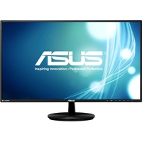 Asus VS278