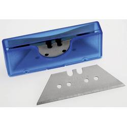 Knipex Ersatzmesser für Gehrunsschere 94 19 215