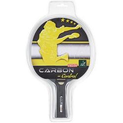 JOOLA Tischtennisschläger Carbon Control