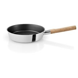 Eva Solo Bratpfanne Ø24 Nordic Kitchen