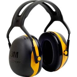 Peltor 3M X2A Kapselgehörschutz 31 dB 1St.
